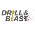 drillandblastevent