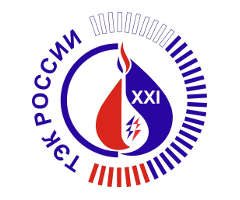 Russian Fuel and Energy Complex in the XXI Century